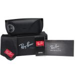 Ray Ban Box