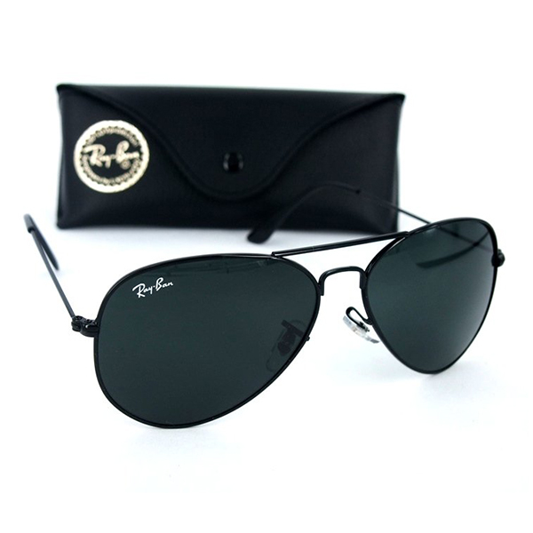 Ray Ban Sunglasses Rb 3026 Getit Pk