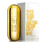 212-vip-perfume-by-carolina-herrera-for-women-getitpk-(2)