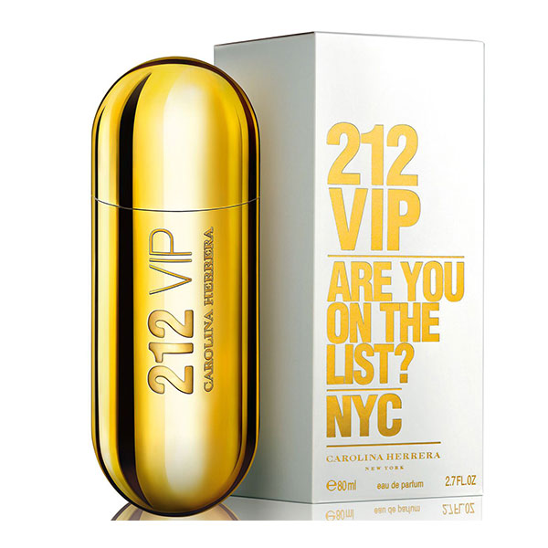 212-vip-perfume-by-carolina-herrera-for-women-getitpk-(2)