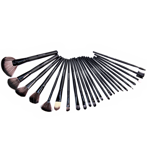 24-Piece-MAC-Makeup-Brush-Set-GIC-017-getitpk (1)