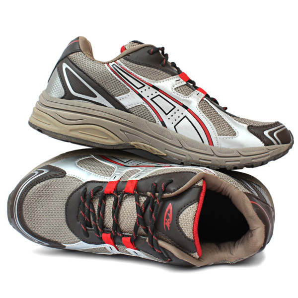 stylish sports shoes ak 346 getit pk