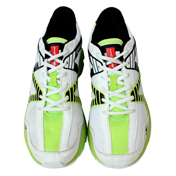high quality gray nicolls sports shoes ak 363 getit pk