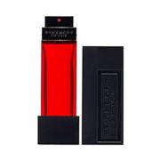 Burberry-Sport-For-Men-getitpk-perfumes (1)