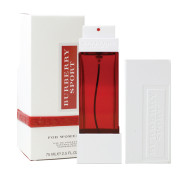 Burberry-Sport-perfume-for-Women-getitpk (3)