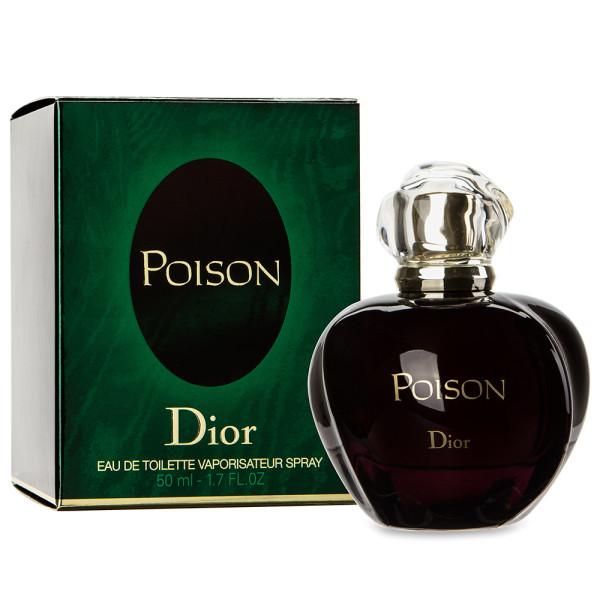 Dior-poison-perfume-for-women-getitpk (1)