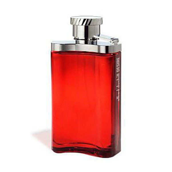 Dunhill-desire-perfume-for-men-getitpk-(2)