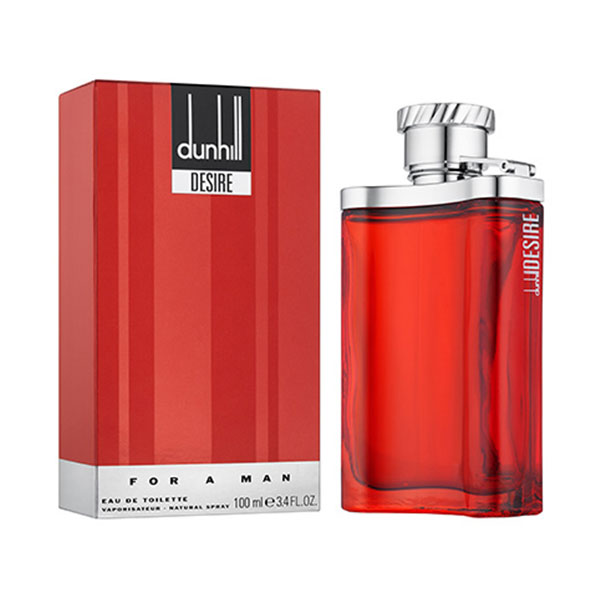 Dunhill-desire-perfume-for-men-getitpk-(3)