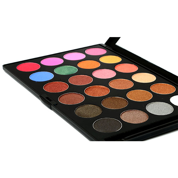 Etude-24-Colors-Eye-Shadow-Kit-cosmetics-getitpk-GIC-023-(1)