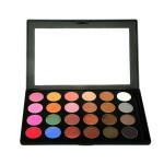 Etude-24-Colors-Eye-Shadow-Kit-cosmetics-getitpk-GIC-023-(21)