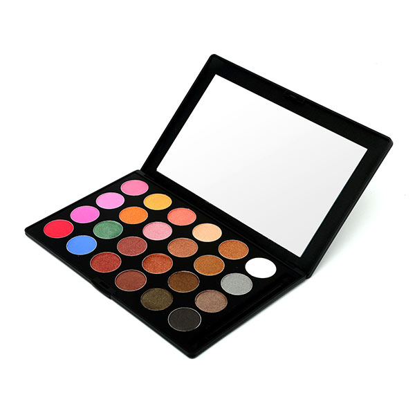 Etude-24-Colors-Eye-Shadow-Kit-cosmetics-getitpk-GIC-023-(3)
