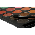 Etude-24-Colors-Eye-Shadow-Kit-cosmetics-getitpk-GIC-023-(4)