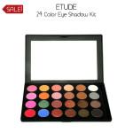 Etude-24-Colors-Eye-Shadow-Kit-cosmetics-getitpk-GIC-023-(5)
