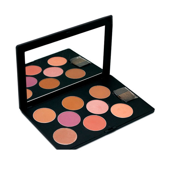 Etude-8-Color-Face-Blusher-Kit-cosmetics-getitpk-GIC-022-(1)