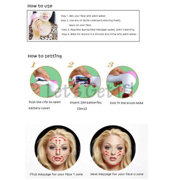 Face-n-Foot-Massager-GIC-012-getitpk (1)