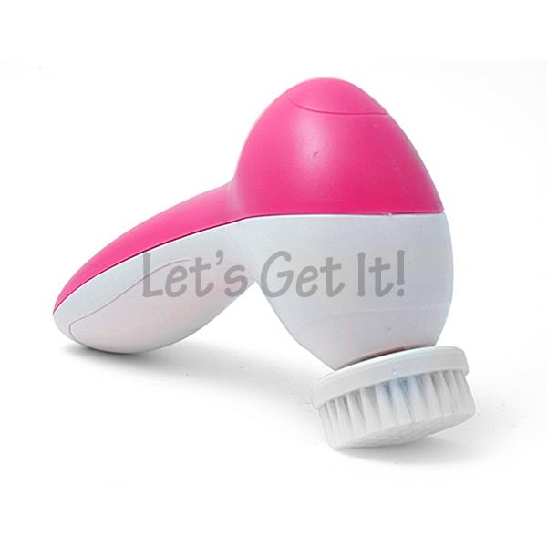 Face-n-Foot-Massager-GIC-012-getitpk (3)
