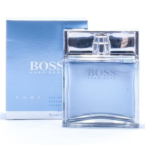 Hugo-boss-perfume-for-men-getitpk (2)