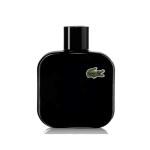 Lacoste-Noir-Black-For-Men-perfume-getitpk (2)