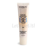 Loreal-Pack-of-4-Deal-GIC-010-cosmetics-getitpk (3)
