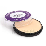 Loreal-Pack-of-4-Deal-GIC-010-cosmetics-getitpk (4)