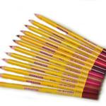 Maybelline-Pack-Of-18-lipsticks-eye-lip-liner-GIC-020-getitpk (1)