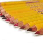 Maybelline-Pack-Of-18-lipsticks-eye-lip-liner-GIC-020-getitpk (2)