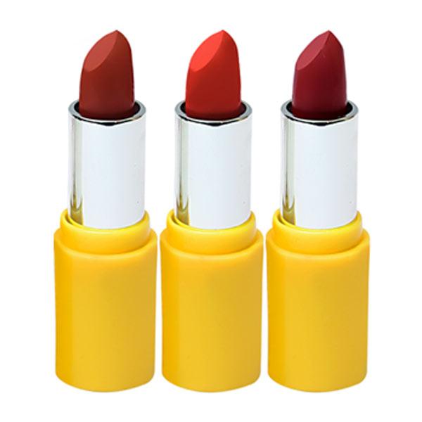 Maybelline-Pack-Of-18-lipsticks-eye-lip-liner-GIC-020-getitpk-(4)
