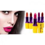 Maybelline_Color_Last_Lipsticks_Packof5_GIC-001  (2)
