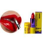 Maybelline_Color_Last_Lipsticks_Packof5_GIC-001  (3)