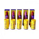 Maybelline_Color_Last_Lipsticks_Packof5_GIC-001  (4)