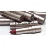 Naked2_Lipsticks_Urban_Decay_PackOf5 GIC-002 (1)