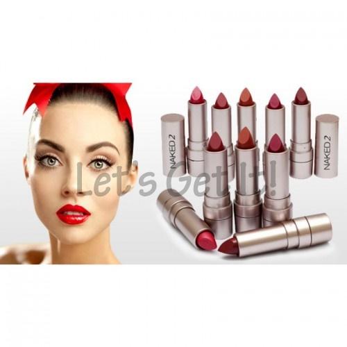 Naked2_Lipsticks_Urban_Decay_PackOf5 GIC-002 (2)