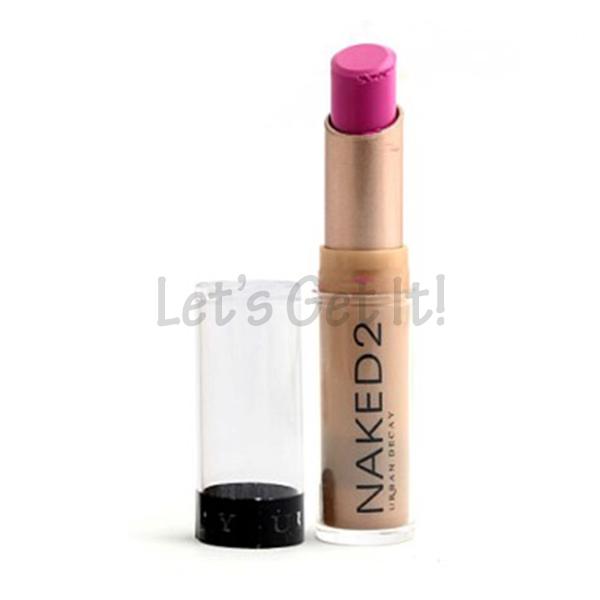 Pack-Of-5-Lipsticks-Naked2-GIC-008-getit (1)