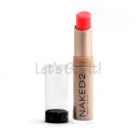 Pack-Of-5-Lipsticks-Naked2-GIC-008-getit (2)