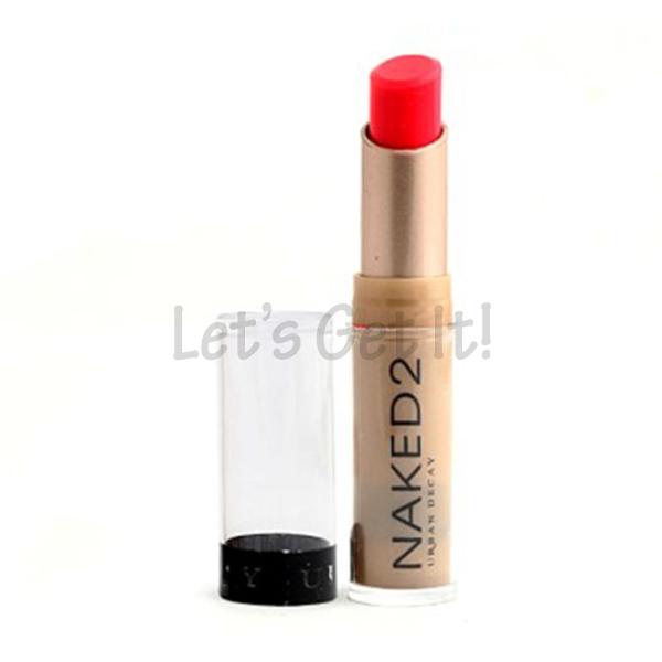 Pack-Of-5-Lipsticks-Naked2-GIC-008-getit (3)