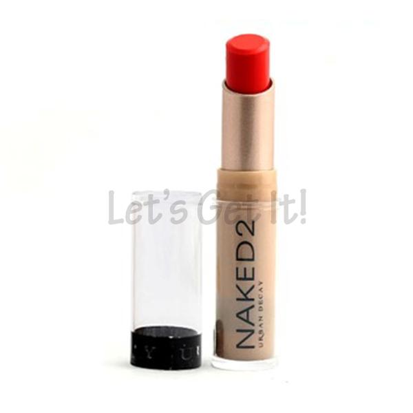 Pack-Of-5-Lipsticks-Naked2-GIC-008-getit (4)