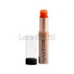 Pack-Of-5-Lipsticks-Naked2-GIC-008-getit (5)