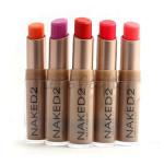 Pack-Of-5-Lipsticks-Naked2-GIC-008-getit (6)