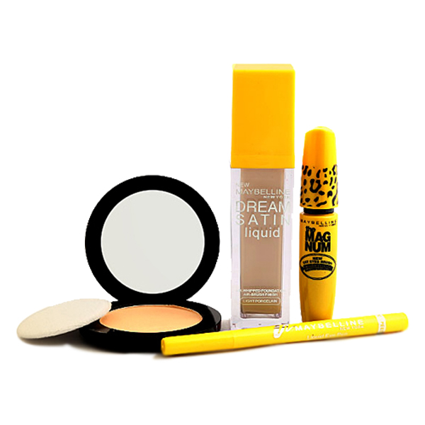 Pack-of-4-Maybelline-Products-GIC-007 (2)