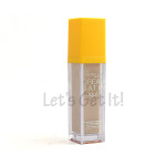 Pack-of-4-Maybelline-Products-GIC-007 (4)