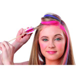 Temporary-Hair-Chalk-GIC-006-getit (5)