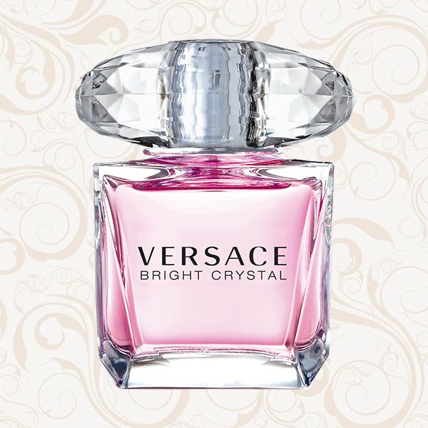 Versace-bright-crystal-perfume-for-women2