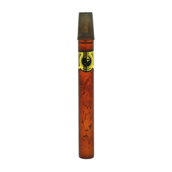 cube-cigar-pencil-perfume-pack-of-4-getitpk-(4)