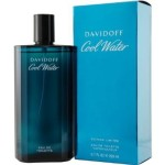 davidoff-cool-water-for-men-perfume-getitpk (1)