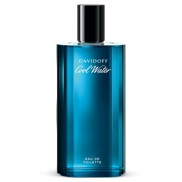 davidoff-cool-water-for-men-perfume-getitpk (2)