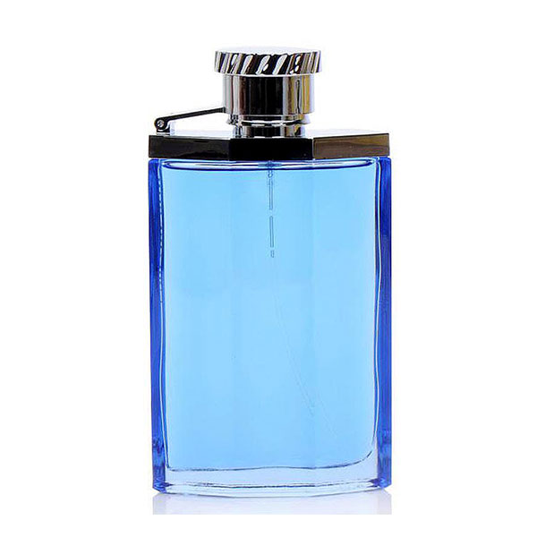dunhill-desire-blue-perfumes-for-men-getitpk-(1)