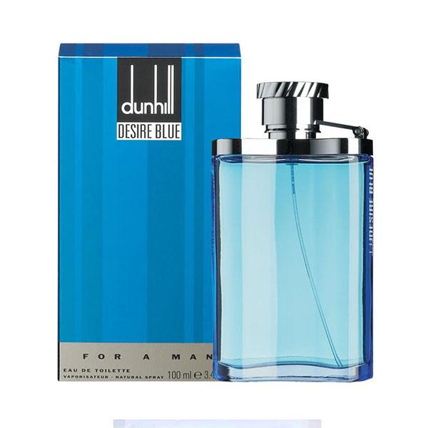 dunhill-desire-blue-perfumes-for-men-getitpk-(2)