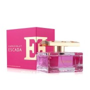 escada-especially-perfume-for-women-getitpk (1)