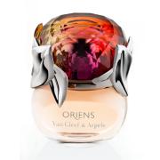 oriens-van-cleef-arpels-for-women-getitpk