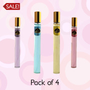 pack-of-4-julier-pencil-perfume-getitpk